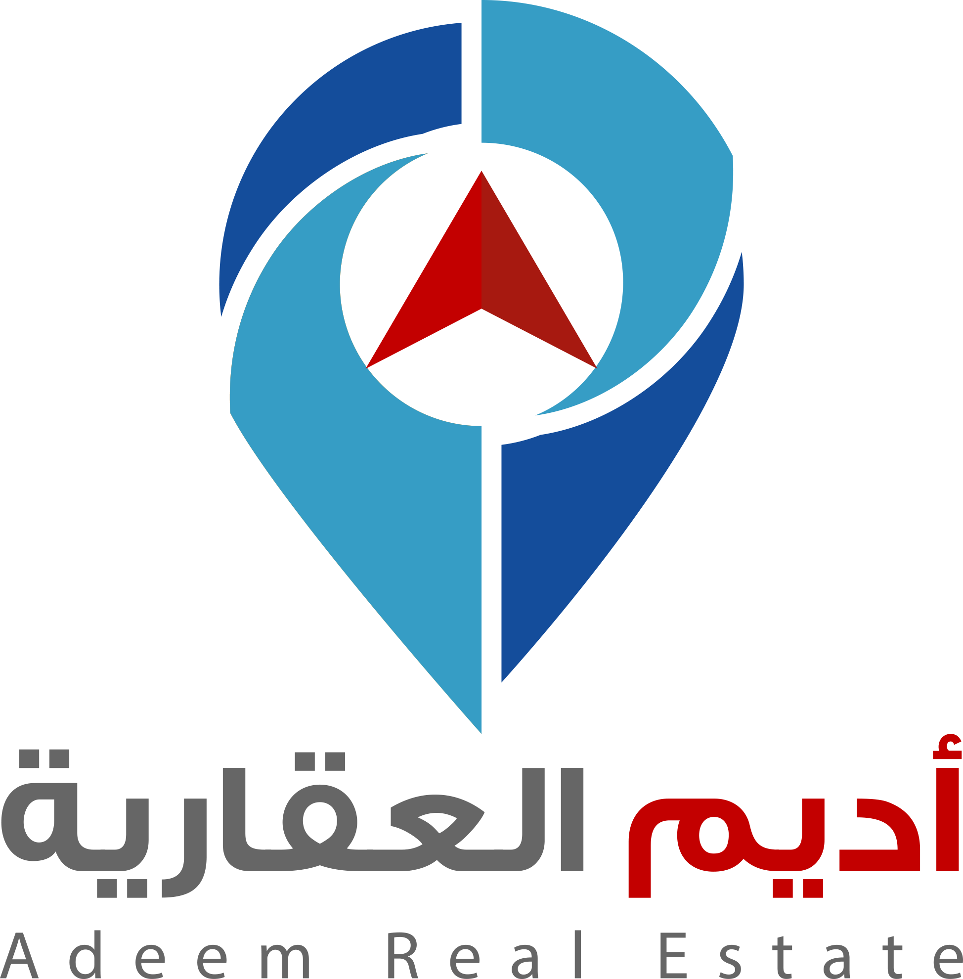 Adeem Real Estate
